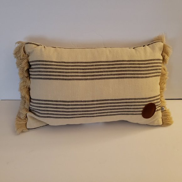 Hearth & Hand Other - HEARTH & And HAND Magnolia Gather Pillow